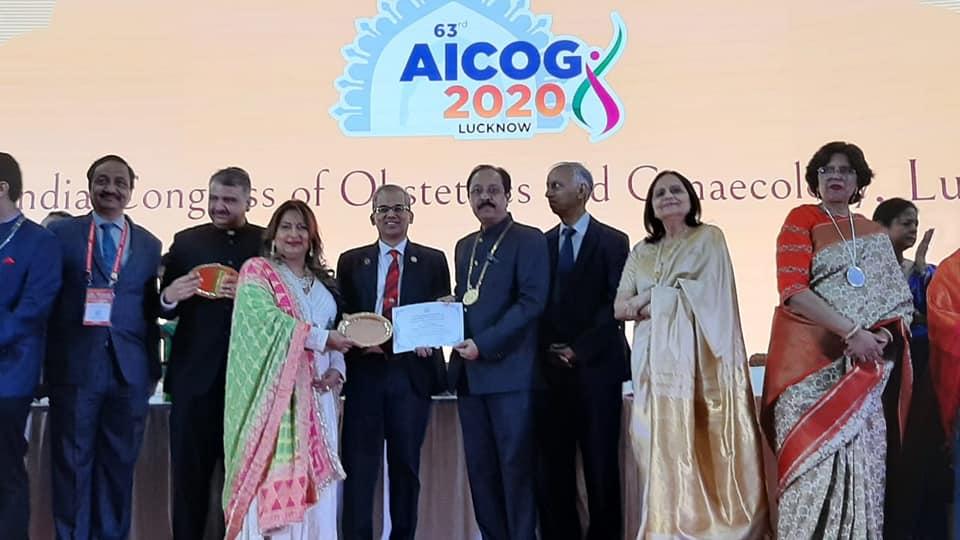 AICOG_MDH_Best_Committee