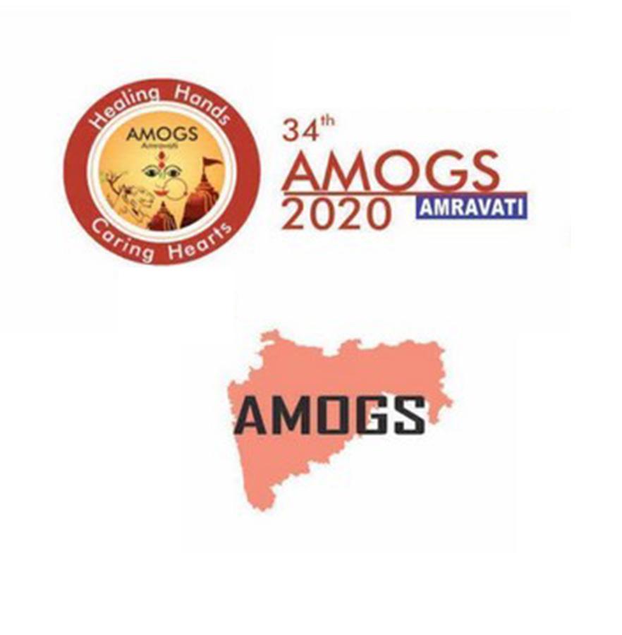 AMOGS_2020_Amravati