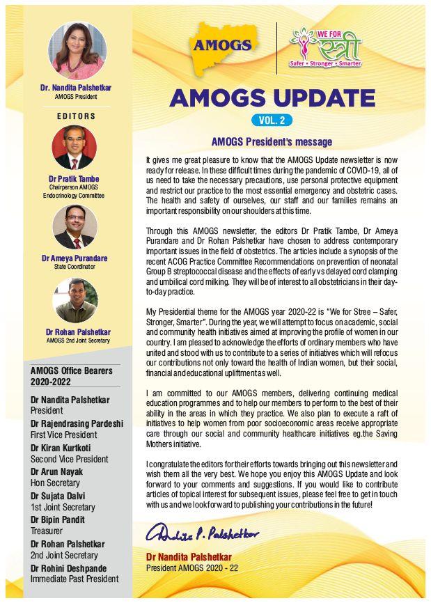AMOGS_Update_Vol_2