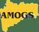 AMOGS_Logo