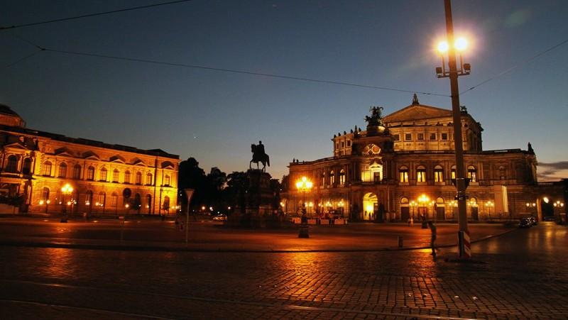 Dresden_b
