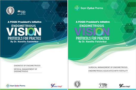 Endoemtriosis_Vision_Cover