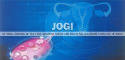 JOGI_b