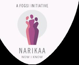 Narikaa_Logo