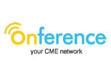 Onference_Logo
