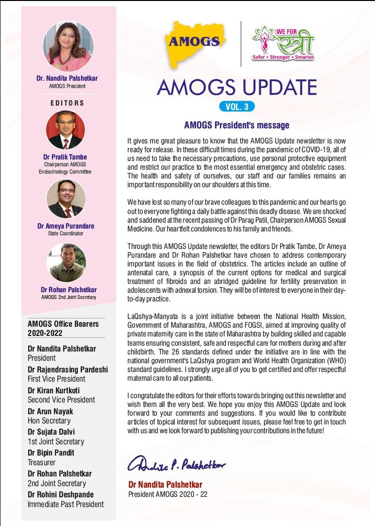 AMOGS_Update_Vol_3
